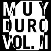 Muy Duro, Vol. 2 by Various Artists