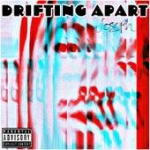 Drifting Apart by Joseph
