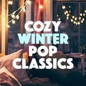 Cozy Winter Pop Classics von Various Artists