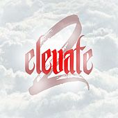 Elevate 2 de Various Artists
