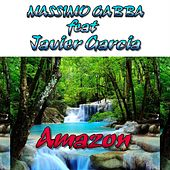 Lovely people save the Amazon (feat. Javier Garcia) von Massimo Gabba