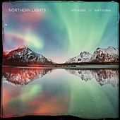 Northern Lights by Voyager
