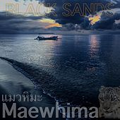 Black Sands by Maewhima