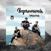 Improváveis by Dracma