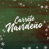 Carrete Navideño di Various Artists