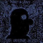 Ukkone de Money (Hip-Hop)