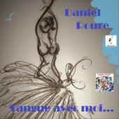 Tangue avec moi von Daniel Roure