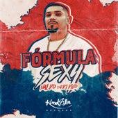 Fórmula Sexy by Naldo Benny