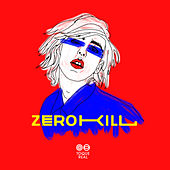 Toque Real Live Sessions de Zero Kill