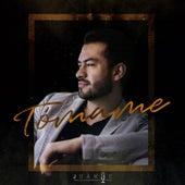 Tomame by Juanse
