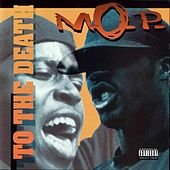 To The Death by M.O.P.