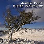 Winter Wonderland by Jonathan Powell