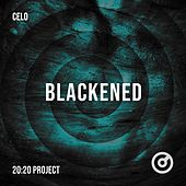 Blackened by Celo