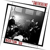 Boston '88 von The Smithereens