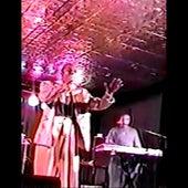 I Remember Otis by Larry Love Hamilton
