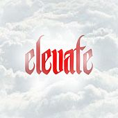 Elevate van Various Artists