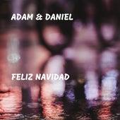 Feliz Navidad by adam