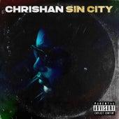 Sin City de Chrishan