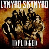 Unplugged by Lynyrd Skynyrd