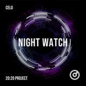 Night Watch by Celo