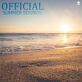 Official Summer Sounds by Various Artists