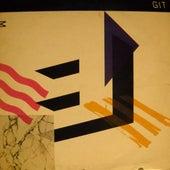 Vol III by Git