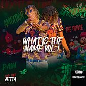 What Is the Name, Vol. 1 de Jetta
