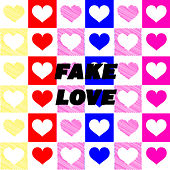 Fake Love by Malo