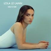Lola à l'eau by Lola Le Lann
