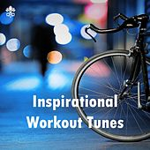Inspirational Workout Tunes by Various Artists