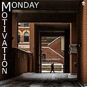 Monday Motivation de Various Artists