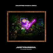 JustYourSoul (Tchami Remix) de Valentino Khan