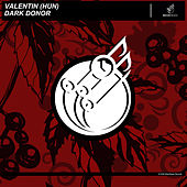 Dark Donor de Valentin