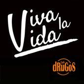 Viva la Vida  (Acústico) by Los Drugos