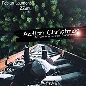 Action Christmas (Action Tracks for Christmas) by Fabian Laumont
