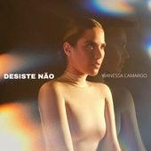 Desiste Não de Wanessa Camargo