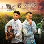 A Promessa de Douglas