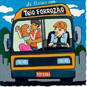 De Fiesta com Trio Forrozão de Trio Forrozão