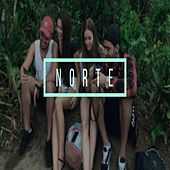 Norte by Roger That