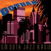 Smooth Jazz Radio by Chieli Minucci