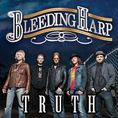Truth di Bleeding Harp