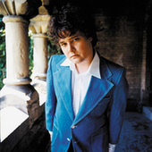 Live by Ron Sexsmith