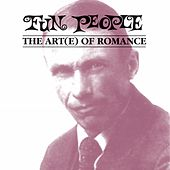 The Art(E) of Romance by Fun People