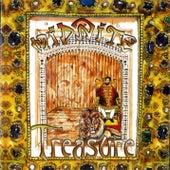 Treasure by Midnite