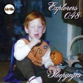Explorers 0.48 by Sleepyeyes