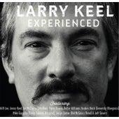 Experienced von Larry Keel