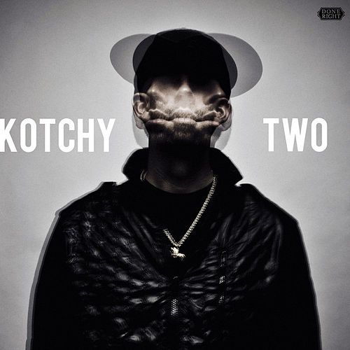 Two by Kotchy