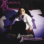 Aspects of Andrew LLoyd Webber de Marina Prior