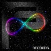 Love Infinity de SoundSAM