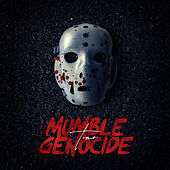 Mumble Genocide de Timo